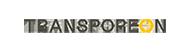 Transporeon
