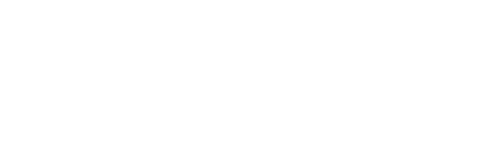VF Media Limited